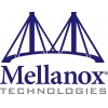 Mellanox Technologies - MTR-ETH-OST - 2day Onsite Training Course Name Ethernet Technologies Products