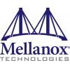 Mellanox Technologies - MMA1B00-E100 - Mellanox QSFP28 Module - For Optical Network, Data Networking 1 MPO 100GBase-X Network - Optical Fiber100 Gigabit Ethernet - 100GBase-X