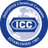 Indofine Chemical - 0196110GM - 5-IODOANTHRANILIC ACID 10GM (Each (10g/mol))