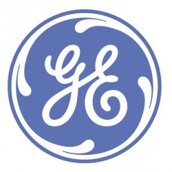 GE (General Electric) - R100C - Midwest R100C 100a Surface Mtrd 9x30