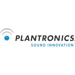 Plantronics - BUN-CVA-B4-1Y - Plantronics Manager Pro with Conversation Analysis Suite - Subscription License - 1 Year