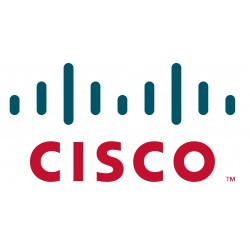 Cisco - CON-3ECMU-LICCUBAS - Cisco SMARTnet - 3 Year - Service - 24 x 7 - Technical - Electronic Service