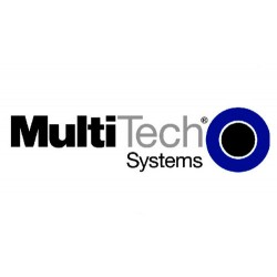 Multi-Tech - LK-ZBA-AU - Multi-Tech Power/Telco Kit for Multiple Countries