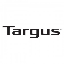 Targus - AWH011US - Targus Spy Guard Webcam Cover - Web camera cover - black