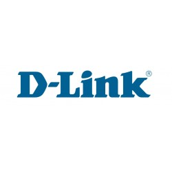 D Link Networking Products
