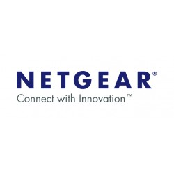Netgear - G752TXPAV-10000S - Netgear Ethernet Audio/Video (EAV) - License - 1 Switch