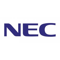 NEC - E203W-BK - NEC Display MultiSync E203W-BK 20 LED LCD Monitor - 4 ms - 1600 x 900 - 250 Nit - 1,000:1 - HD+ - DVI - VGA - DisplayPort - 13 W
