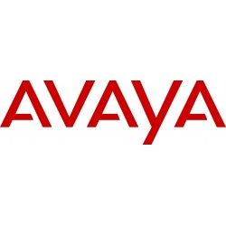Avaya Nortel Phone Systems