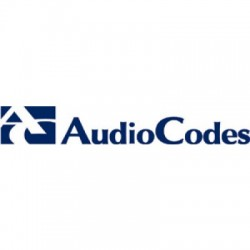 AudioCodes - M3K71/ESBC/REDPACK/336 - Redundancy package for TP-6310 with 336 ESBC Sessions