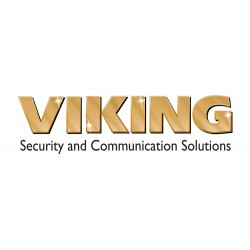 Viking - PROX-1 - Proximity Card Reader