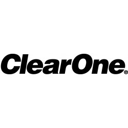 ClearOne - 699-158-015 - ClearOne 699-158-015 Standard Power Cord - 110 V AC Voltage Rating