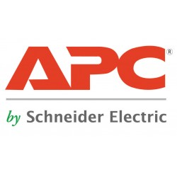 APC / Schneider Electric - 0J-0M-3951A - APC by Schneider Electric Mounting Rail for Enclosure