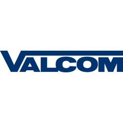 Valcom - SX15-8 - 15 Watt, 8 Ohm Horn, Beige Or Grey