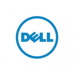 Dell - Xx5wv - Dell Combination Lock (461-aadf)