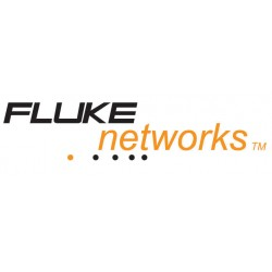 Fluke Networks / Harris - CABLE ID KIT - Linkrunner Cable Id Kit Numbers 1 Through 8