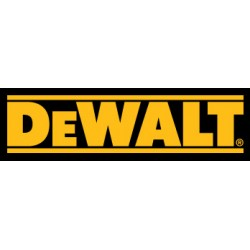 "Dewalt - 151281-08 - 5"" Hook & Loop Pad Medium"