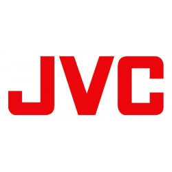 JVC - VN-H237U - H.264 1080p Ip Mini Dome Cam