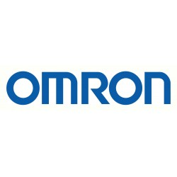 Omron Electrical