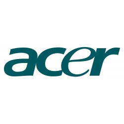 Acer - MC.JBG11.003 - Acer Ultra-Short-Throw Wall Mount - Wall mount for projector - for Acer S5201M
