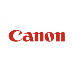 Canon - (91)2578B001(92) - Canon 117 Black Toner Cart Mf8450c