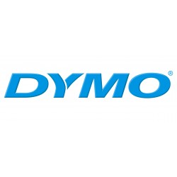 DYMO - 1738636 - Rhino Connect Software Rcs Pc Connected Windows Based