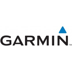 Garmin - 010-11750-00 - Garmin Card Safety Cameras Large Region - Maps update subscription - 1 year