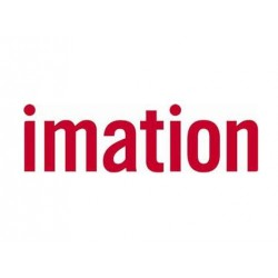 Imation - EMSAM-3 - 3yr Ironkey Ent Mgt Svc With