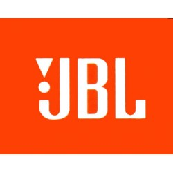 JBL - CF-CBT70J1WH - High-power J-shaped Line Array