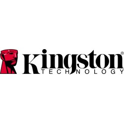 Kingston - D1G72M150 - Kingston 8GB Module - DDR4 2133MHz - 8 GB - DDR4 SDRAM - 2133 MHz - ECC