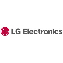 LG Electronics - BD690 - 3D-capable Blu-ray Disc Player with SmartTV and 250GB storage