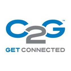 C2G (Cables To Go) - 29352 - C2G USB V1.1 Extender Kit