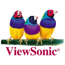 Viewsonic Audio and Video Accessories