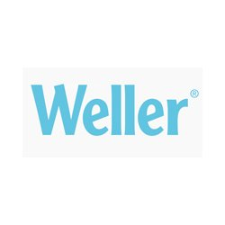 Weller / Cooper Tools - PL120 - 47646 Replacement Plug/recepticle