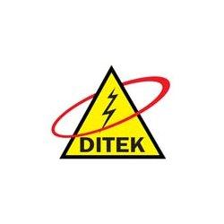 Ditek - D50-120/240HL - 120/ 240-hl-d Vac, 50ka, Spd 3rd