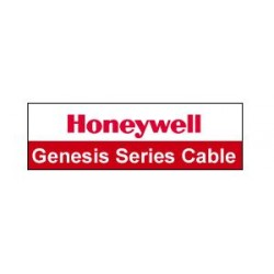 Honeywell - 12231209 - 14/2 STR OAS CM/CL2, 1, 000' Spool, Gray