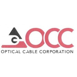 Optical Cable - FXC-LC5-6 - 6 Pack Of 50 Micron Express Lc