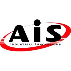 AIS (American Industrial System) - AIS-UM-1080CP-G - 10.1 Mimo Vue HD Display with