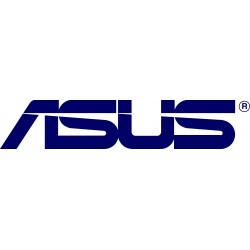 Asus - MCB-10G-1S - ASUS Network Card MCB-10G-1S 10GbE SFP+ OCP Network Mezzanine Card Single Port Brown Box