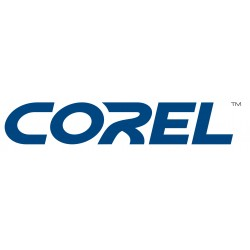 Corel - LCCPDFFEN5MNT1 - Corel PDF Fusion - Maintenance (1 year) - 1 user - CTL - level 5 (250-1999) - Win - English