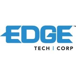 Edge Tech - PE249663 - EDGE 1GB DDR3 SDRAM Memory Module - 1 GB - DDR3 SDRAM - 90-pin - DIMM
