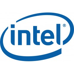 Intel - CUX999LFGS01 - Intel Cluster Studio XE for Linux - Support Service Renewal (version upgrade license) ( 1 year ) - 1 floating seat - Linux