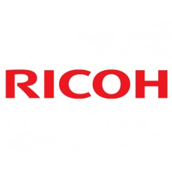 Ricoh Office and Business