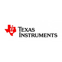 Texas Instruments - TLC1541CDW - ADC Single SAR 32ksps 10-bit Serial 20-Pin SOIC Tube