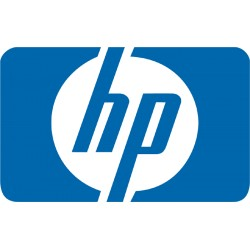 Hewlett Packard (HP) - H4J94AA - HP Carrying Case (Briefcase) for 17.3 Notebook, Tablet PC - Leather