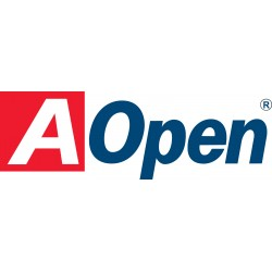 AOpen - MD3W - AOpen Service/Support - 3 Year Extended Warranty - Service - Technical