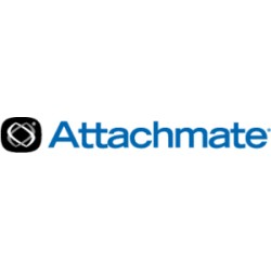 Attachmate - 186874.141 - Reflection For Hp W/ Ns/vt Windows Media Kit 14.1