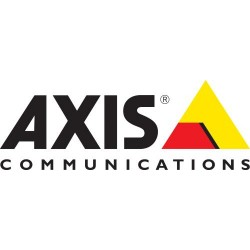 Axis Communication - 21242 - Axis Power Over Ethernet Splitter - 48 V DC Input - 12 V DC Output - 1 10/100Base-TX Output Port(s)