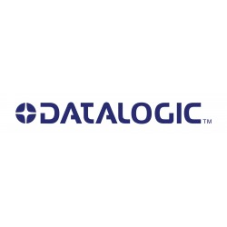 Datalogic - 10-5713 - Part, Front Mount Cover, Mgl8300/8400