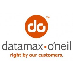 Datamax / O-Neill - 350955 - 8pk Great Label Tm Dtl Dt Label 1in Core 4in Od 4.00 X 6.5