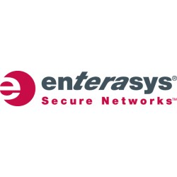 Extreme Networks - ES-SNA-S4-S10J - Enterasys SupportNet - 1 Year Extended Service - Service - 8 x 5 Same Business Day - Exchange - Physical Service